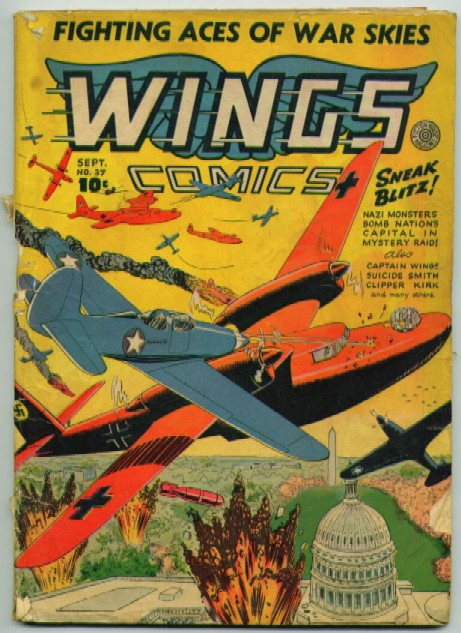 wings37