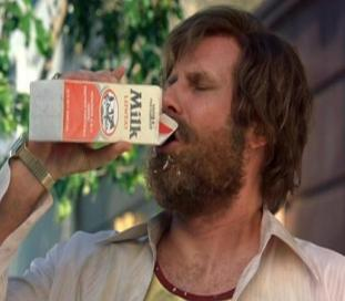 it_s-so-damn-hot-milk-was-a-bad-choice-ron-burgundy-7