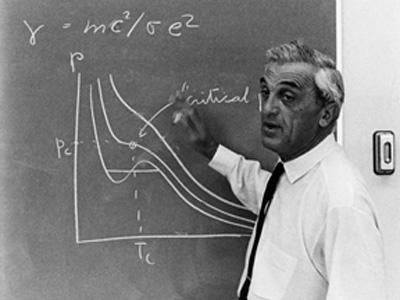 professor-chalkboard-lesson