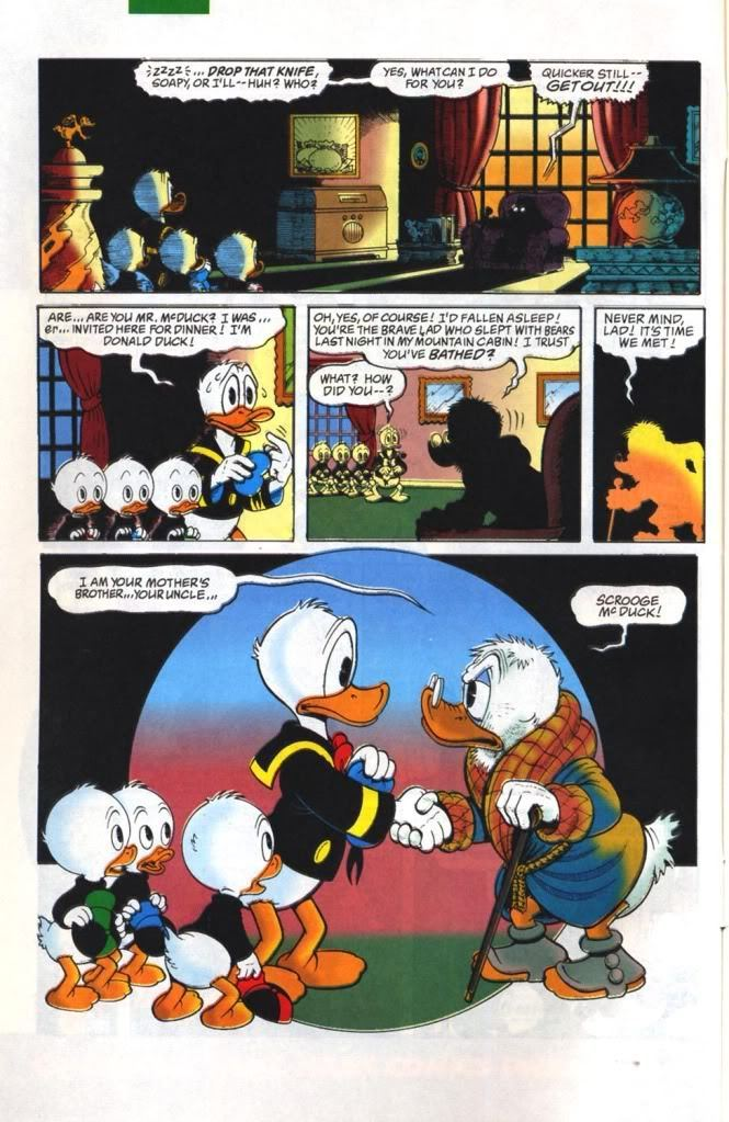 Scrooge-Donald-and-the-boys-meet-don-rosas-scrooge-mcduck-17090384-665-1023
