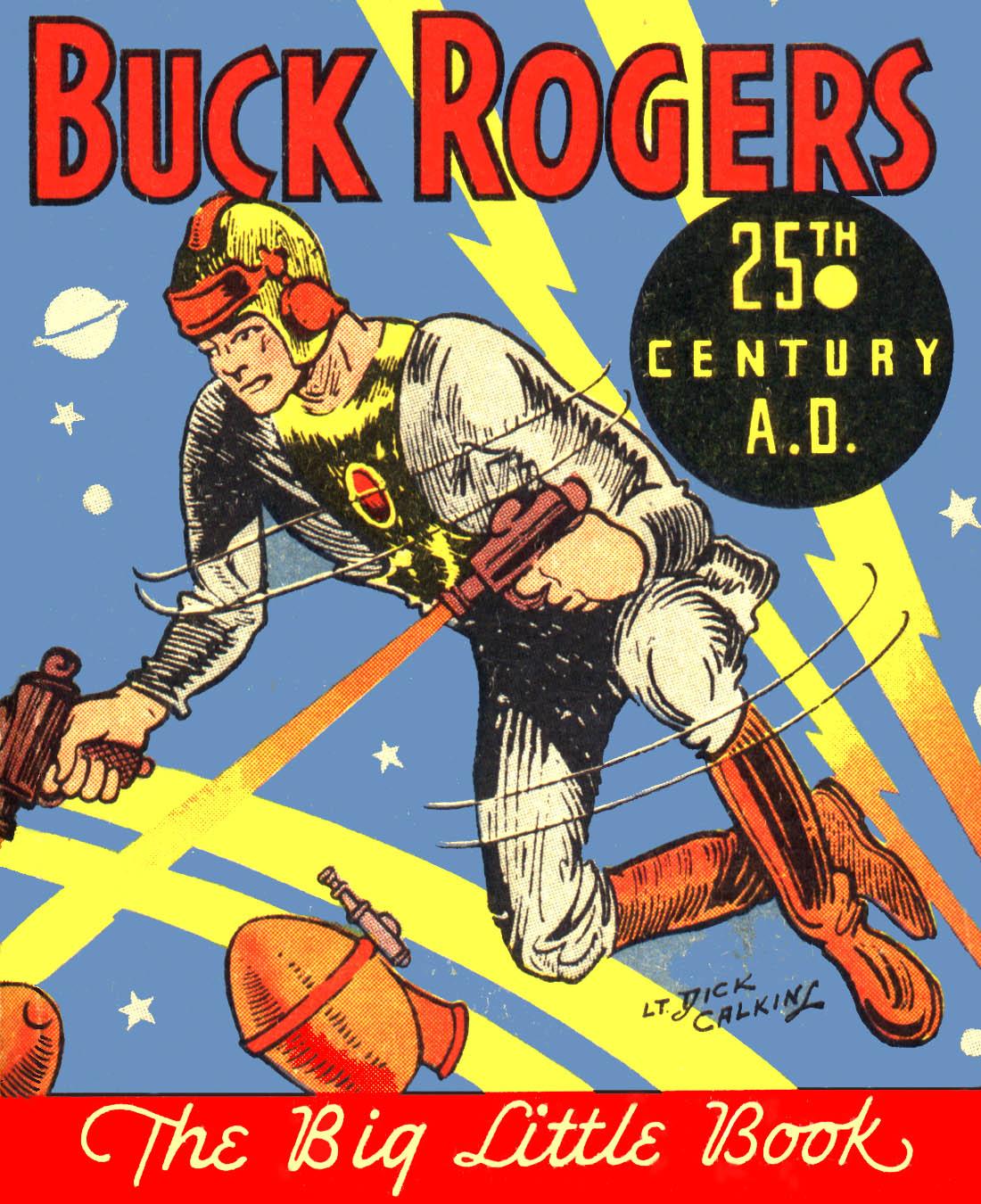buck_rogers