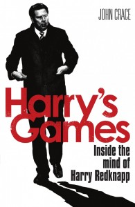 harrygame