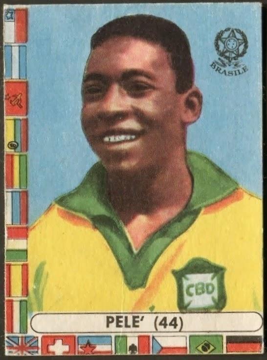 1962-Lampo-Cile-42-Pele