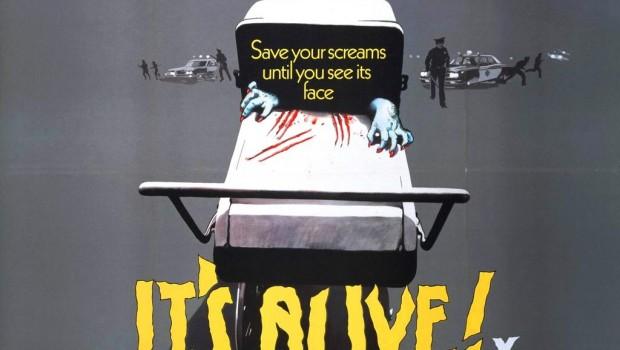 its-alive-cineblog-twitter