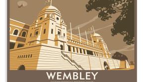 lost-destination-wembley-stadium-print-208986